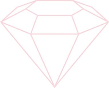 diamante_rosa
